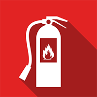 Fire Extinguisher Awareness