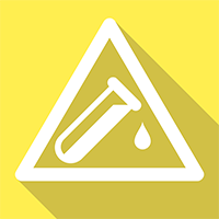 Control of Substances Hazardous to Health