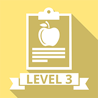 Supervising Food Safety (Level 3)