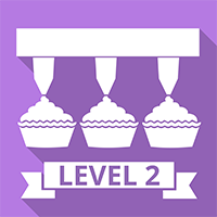 Level 2 Food Safety –Manufacturing